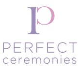 Perfect Ceremonies